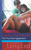 The Plus-One Agreement (Mills & Boon Modern Tempted)