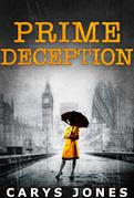 Prime Deception