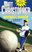 Windmill Windup