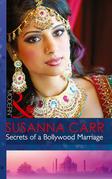 Secrets of a Bollywood Marriage (Mills & Boon Modern)