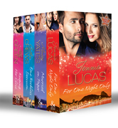 Rising Stars (Mills & Boon e-Book Collections)