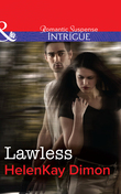 Lawless (Mills & Boon Intrigue)