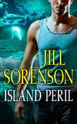 Island Peril (Mills & Boon M&B) (Aftershock, Book 5)