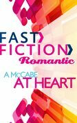 A McCabe at Heart (Fast Fiction)
