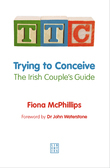 TTC: Trying to Conceive