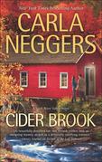 Cider Brook (A Swift River Valley Novel, Book 3)