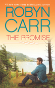 The Promise (Thunder Point, Book 5)