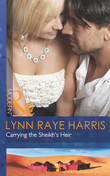 Carrying the Sheikh's Heir (Mills & Boon Modern) (Heirs to the Throne of Kyr, Book 2)