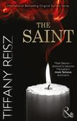 The Saint (Mills & Boon Spice)