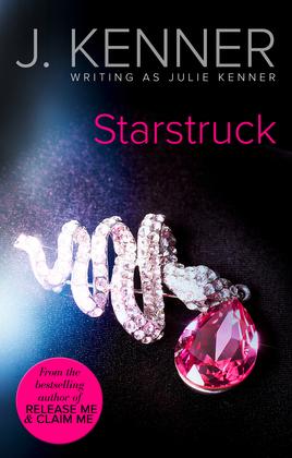 Starstruck (Mills & Boon Spice)