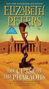 The Curse of the Pharaohs