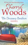 The Devaney Brothers: Daniel (The Devaneys, Book 5)