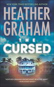 The Cursed (Krewe of Hunters, Book 12)