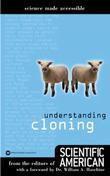 Understanding Cloning
