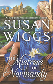 The Mistress of Normandy (Women of War, Book 1)