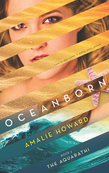 Oceanborn (The Aquarathi, Book 1)