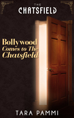 Bollywood Comes to The Chatsfield (A Chatsfield Short Story, Book 12)