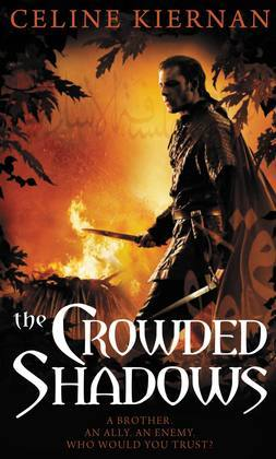 The Crowded Shadows