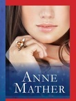 Apollo's Seed (Mills & Boon Modern) (The Anne Mather Collection)