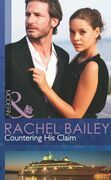 Countering His Claim (Mills & Boon Modern)