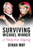 Surviving Michael Winner