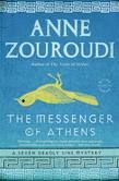 The Messenger of Athens: A Novel