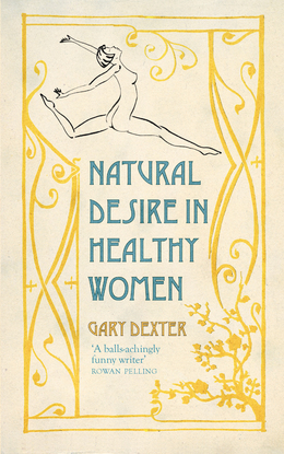 Natural Desire in Healthy Women