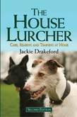 House Lurcher
