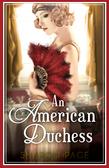 An American Duchess