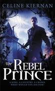 The Rebel Prince