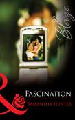 Fascination (Mills & Boon Blaze)