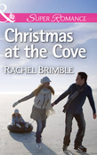 Christmas at the Cove (Mills & Boon Superromance)