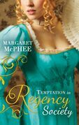 Temptation In Regency Society: Unmasking the Duke's Mistress (Gentlemen of Disrepute) / A Dark and Brooding Gentleman (Gentlemen of Disrepute) (Mills & Boon M&B)