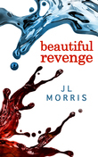 Beautiful Revenge (Selfish Beings, Book 2)