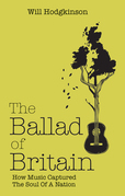 The Ballad of Britain