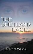 The Shetland Eagle