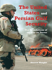 The United States and Persian Gulf Security, The