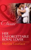 Her Unforgettable Royal Lover (Mills & Boon Desire) (Duchess Diaries, Book 3)