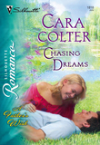 Chasing Dreams (Mills & Boon Silhouette)