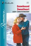 Snowbound Sweetheart (Mills & Boon Silhouette)