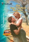 The Last Crawford Bachelor (Mills & Boon Silhouette)