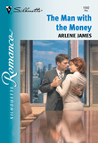 The Man With The Money (Mills & Boon Silhouette)