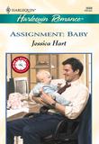 Assignment: Baby (Mills & Boon Cherish)