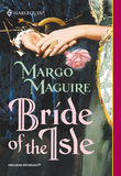 Bride Of The Isle (Mills & Boon Historical)