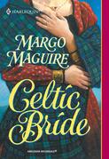 Celtic Bride (Mills & Boon Historical)