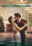 Christmas Eve Marriage (Mills & Boon Cherish)