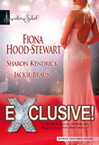Exclusive!: Hollywood Life or Royal Wife? / Marriage Scandal, Showbiz Baby! / Sex, Lies and a Security Tape (Mills & Boon M&B)