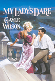 My Lady's Dare (Mills & Boon Historical)