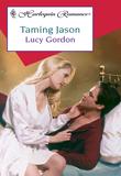 Taming Jason (Mills & Boon Cherish)
