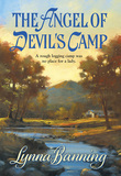The Angel Of Devil's Camp (Mills & Boon Historical)